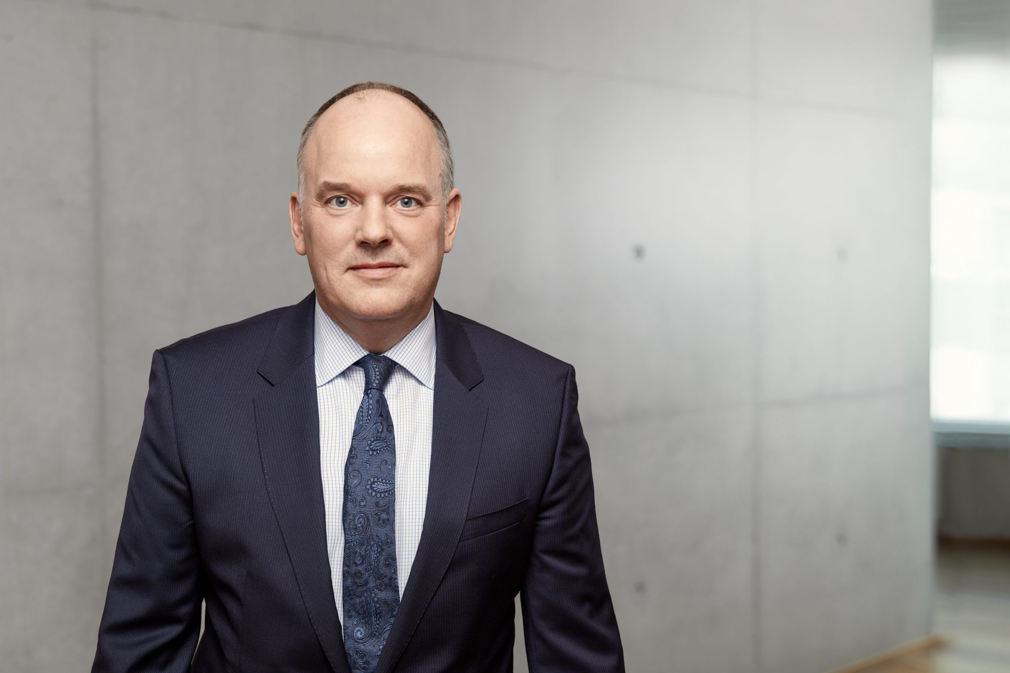 Ólafur Haraldsson