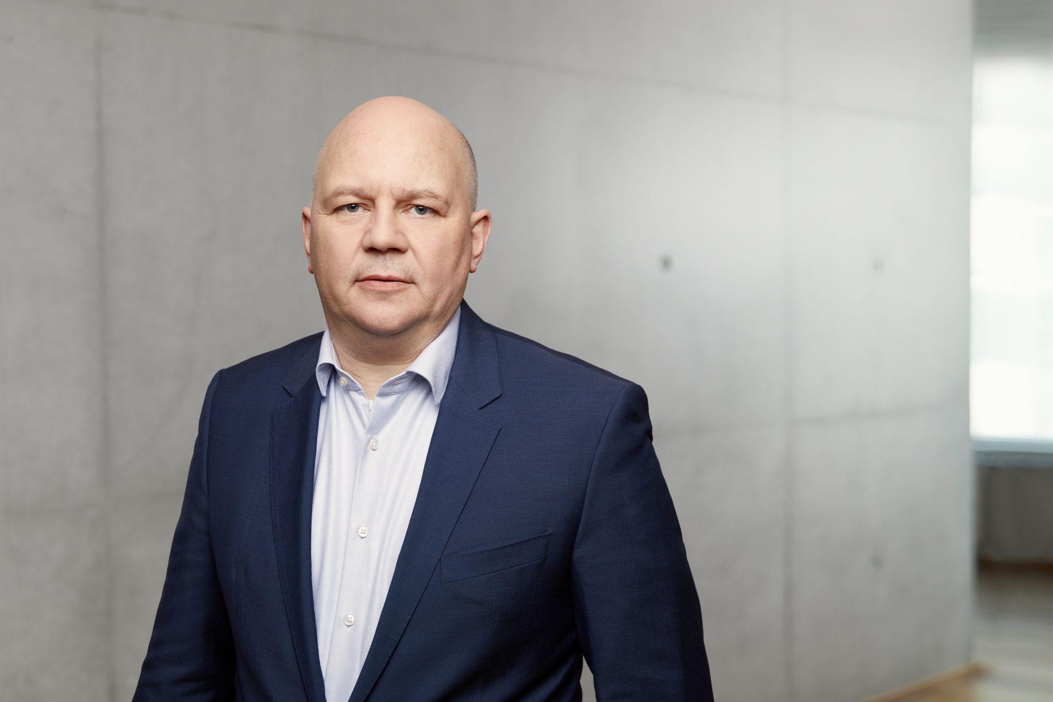 Örn Gunnarsson