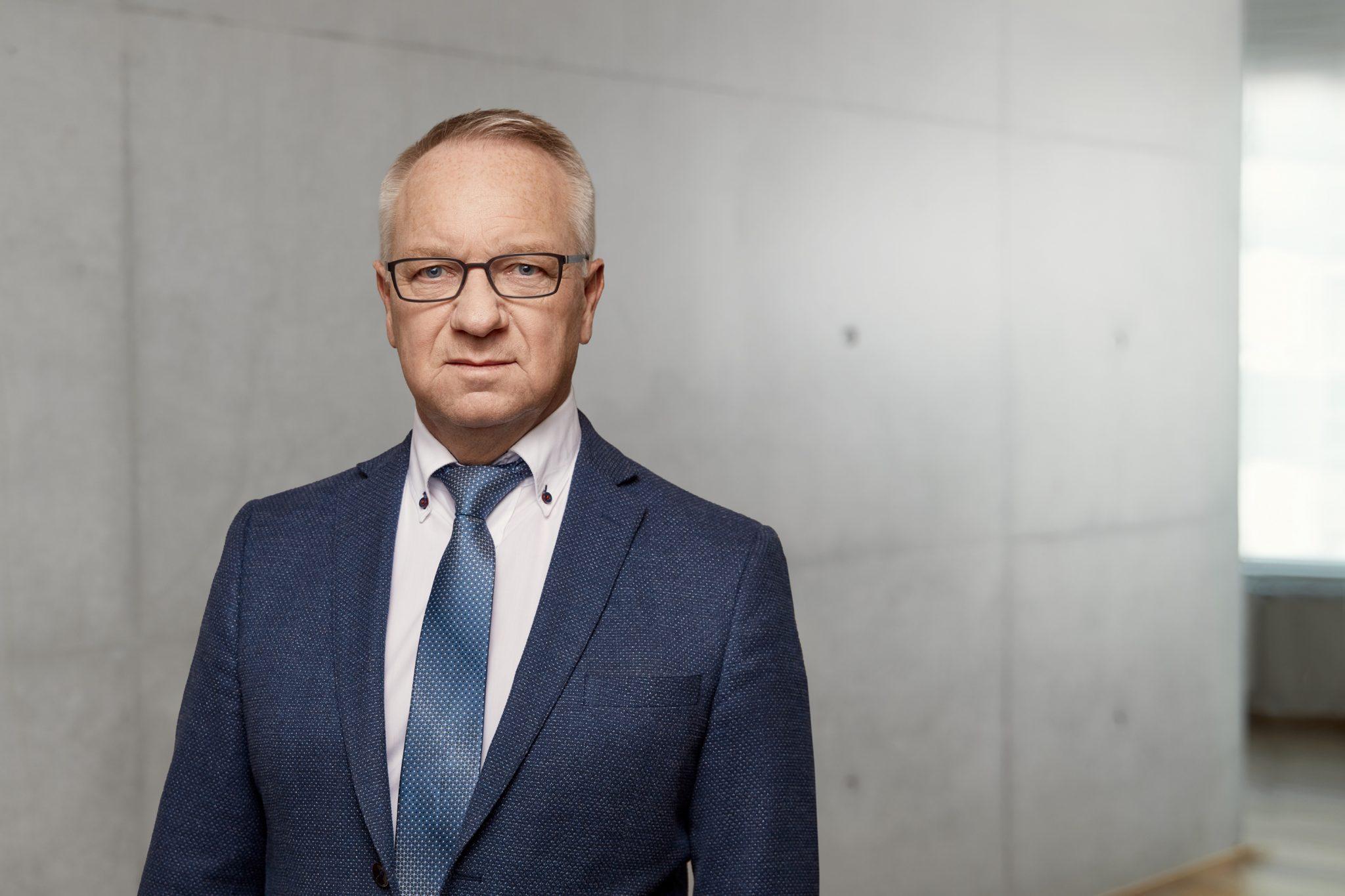 Einar Sveinn Ingólfsson