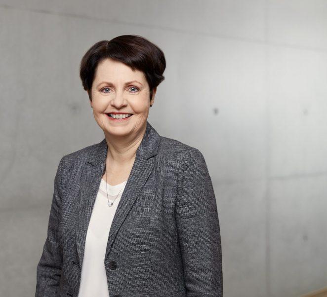 Erla S. Árnadóttir