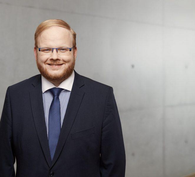 Garðar Víðir Gunnarsson