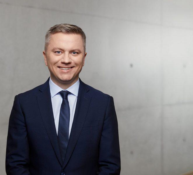 Guðmundur Ingvi Sigurðsson