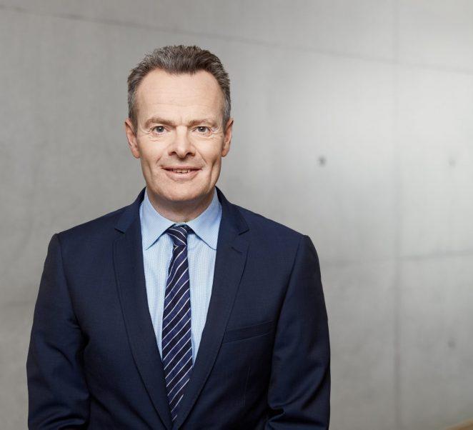 Helgi Jóhannesson