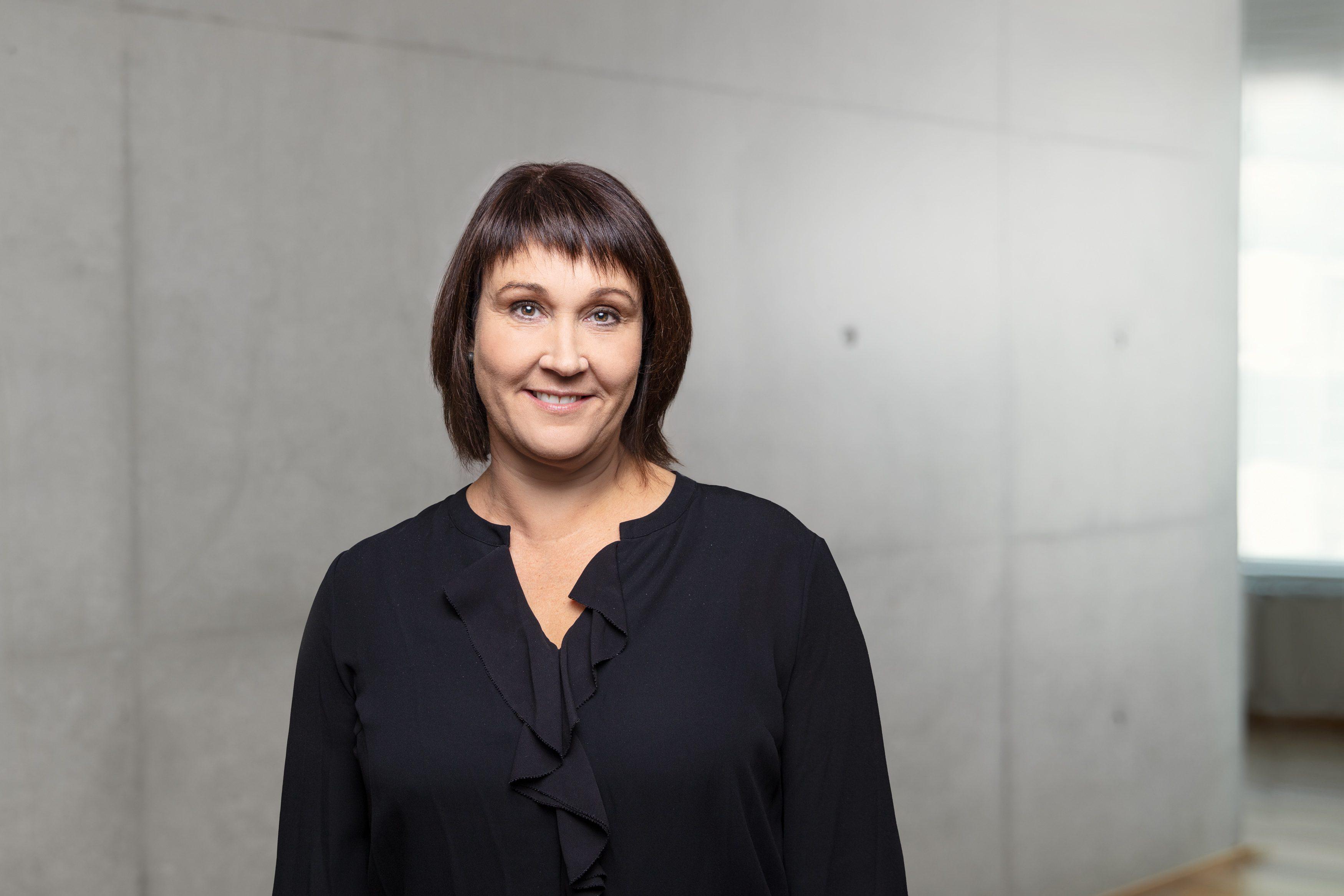 Hanna Arnardóttir